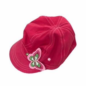 Size 18-24 Month Hat - The Children's Place